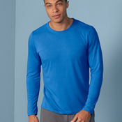 Gildan Adult Performance Long Sleeve Tee